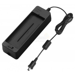 CG-CP200 Battery Charger Adapter For NB-CP2L