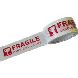 Fragile Tape (100m)