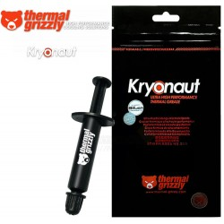Thermal Grizzly Kryonaut Thermal Paste