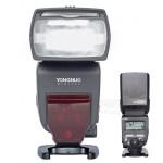 Yongnuo Speedlite YN685 (Canon)