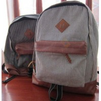 Exparture Bag (Stripe)