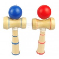 Mini Kendama