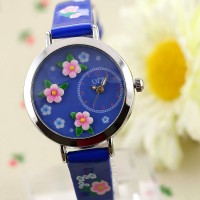 Orz 3D Clay Watch [Z013]